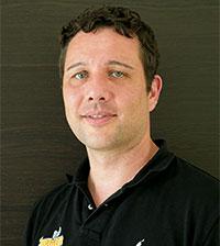 Christoph Jarmer