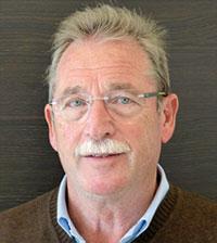 Franz Jarmer Seniorchef Schreinerei Jarmer
