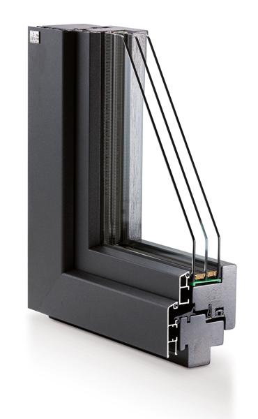 Niveau_Holz-Aluminiumfenster kombiroyal_sr