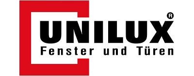 Unilux Fenster und Türen